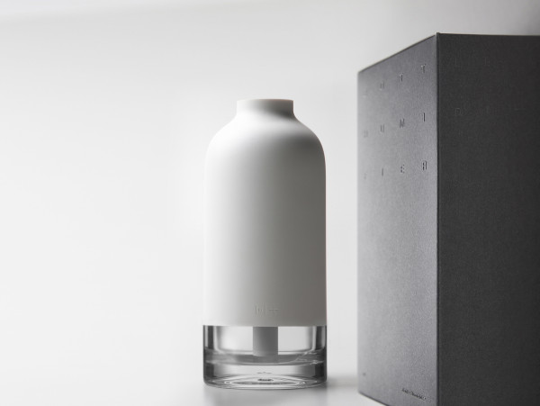 bottlehumidifier_11+_3