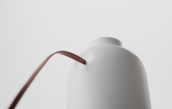 bottlehumidifier_11+_4