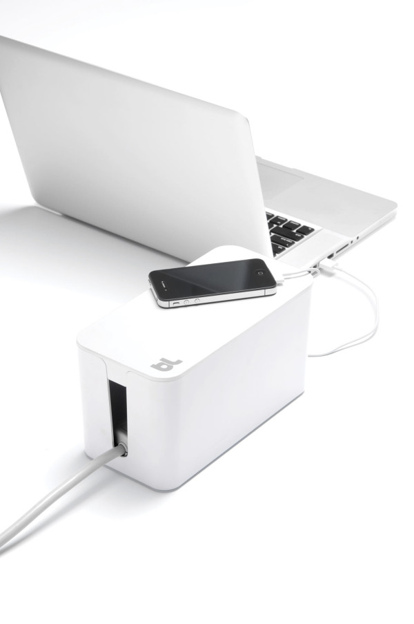 cablebox-mini-bluelounge-white