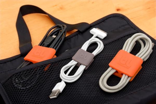 cableclip-sizes-bluelounge