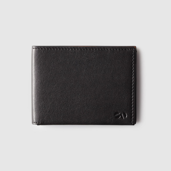 leather-wallet-purist-black-front