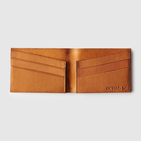 leather-wallet-purist-buff-open