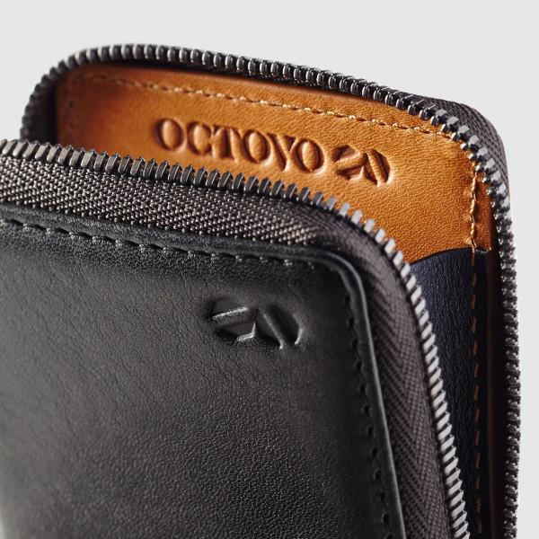 leather-zipper-wallet-birdcage-black-open
