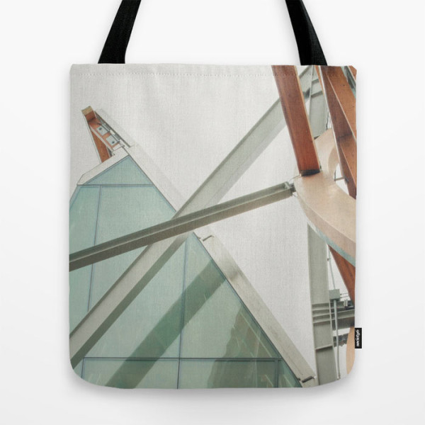 modern-architecture-tote-bag