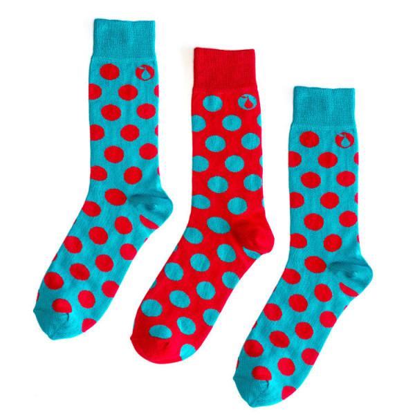 odd-pears-socks-poply