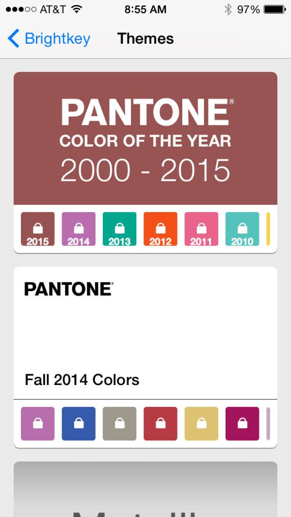 pantone-brightkey-2015-colors