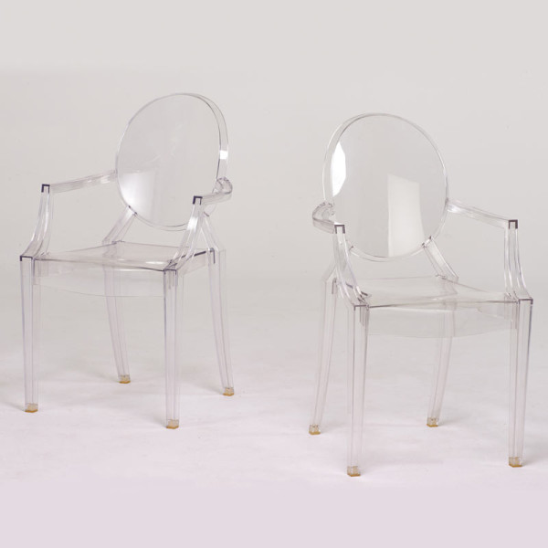 rago-lot-1134-ghost-chairs