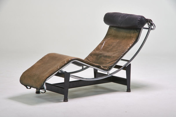 rago-lot-604-corbusier