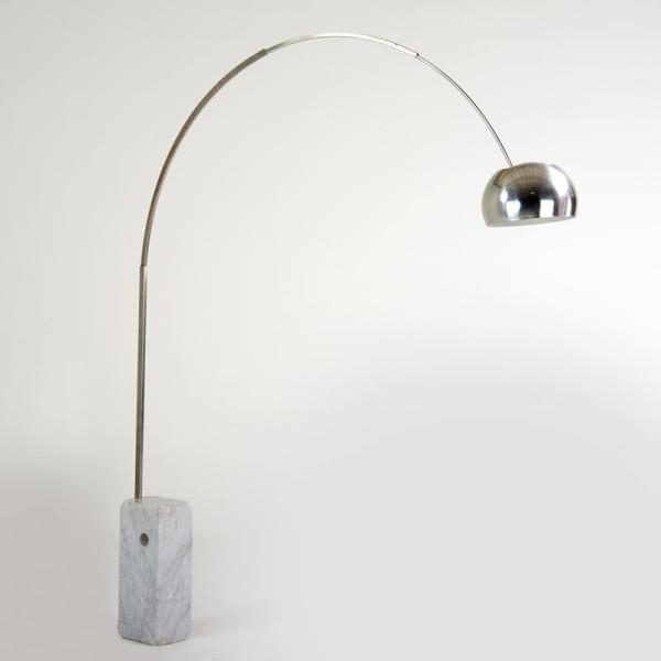 rago-lot-689-arco