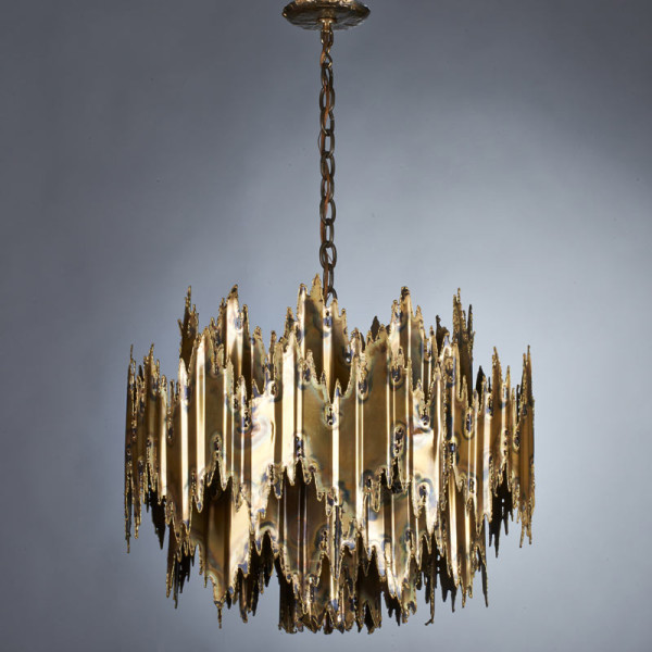 rago-lot-858-chandelier