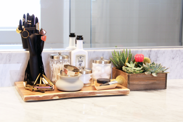 Modern Bathroom Storage Ideas and Solutions Design Milk