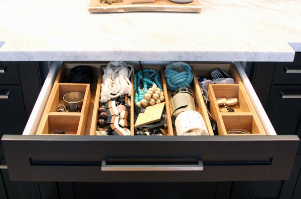 top-drawer-1