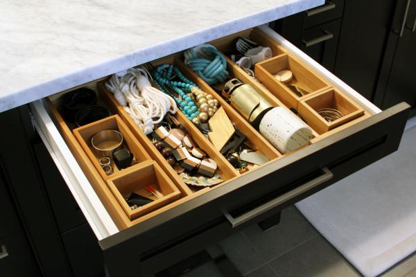top-drawer-4