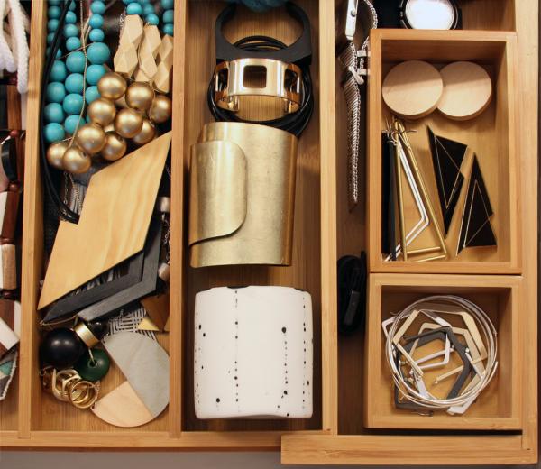 top-drawer-6