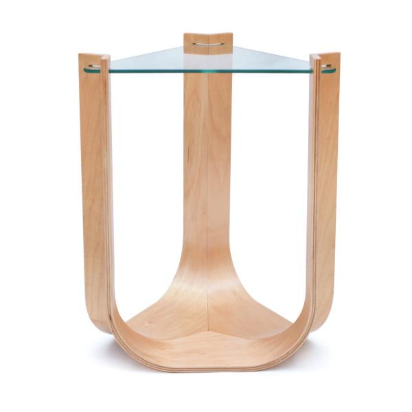una-table