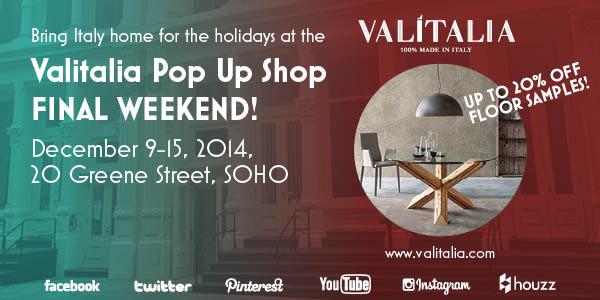 valitalia-popup-flyer-large