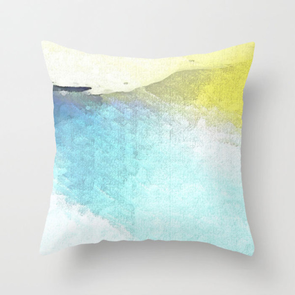 winter-pillow-abstract