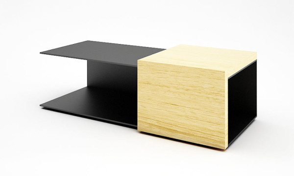 5mm.studio-tables-13-C-coffee-table