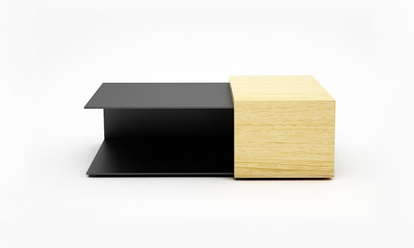 5mm.studio-tables-14-C-coffee-table
