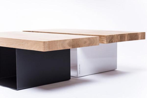 5mm.studio-tables-16-U-coffee-table
