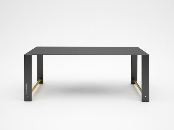 5mm.studio-tables-18-DD-table