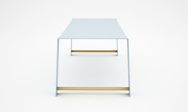 5mm.studio-tables-19-DD-table