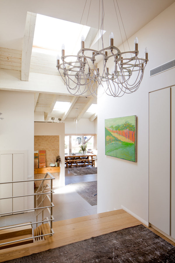 Artist-Private-Residence-Polina-Broitman-13