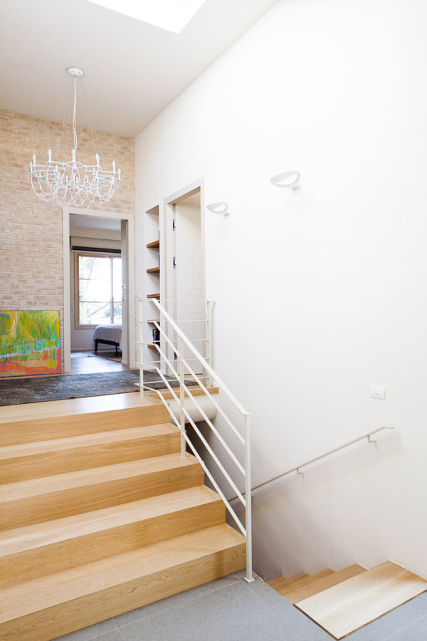 Artist-Private-Residence-Polina-Broitman-14