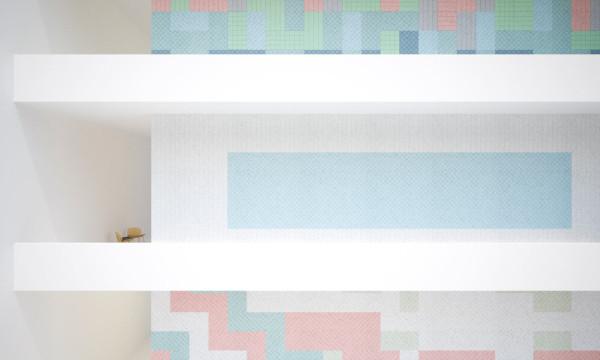 BAUX-Wall-Acoustic-Panels-10