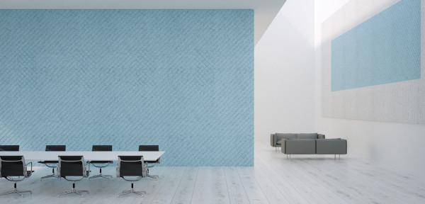 BAUX-Wall-Acoustic-Panels-13