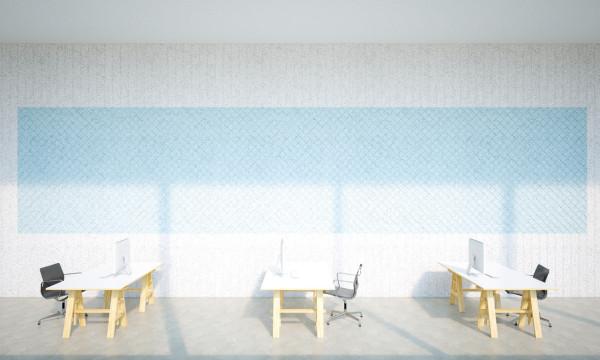 BAUX-Wall-Acoustic-Panels-14
