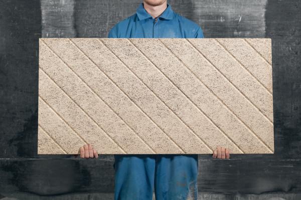 BAUX-Wall-Acoustic-Panels-17