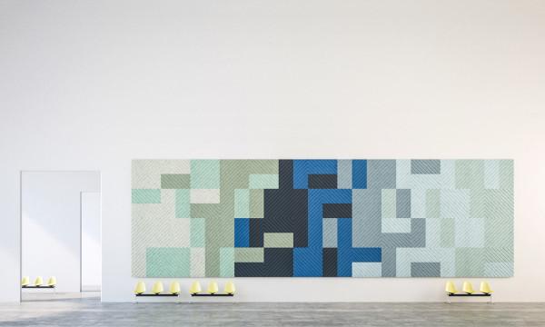 BAUX-Wall-Acoustic-Panels-4