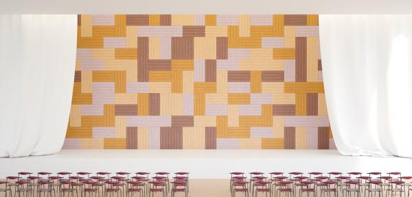 BAUX-Wall-Acoustic-Panels-5
