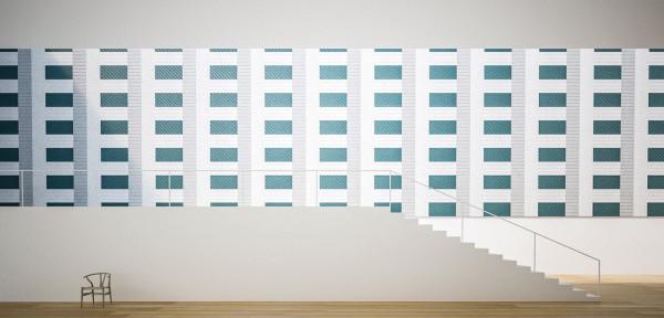 BAUX-Wall-Acoustic-Panels-6