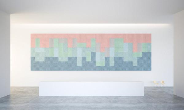 BAUX-Wall-Acoustic-Panels-7