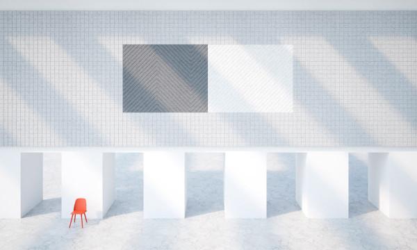 BAUX-Wall-Acoustic-Panels-8