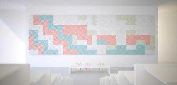 BAUX-Wall-Acoustic-Panels-9