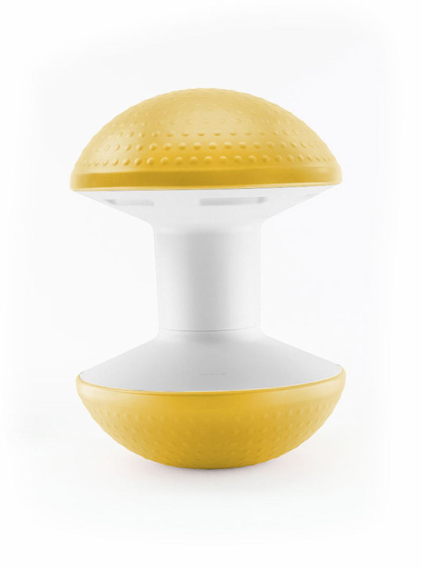 Ballo-Stool-Humanscale-Don-Chadwick-10