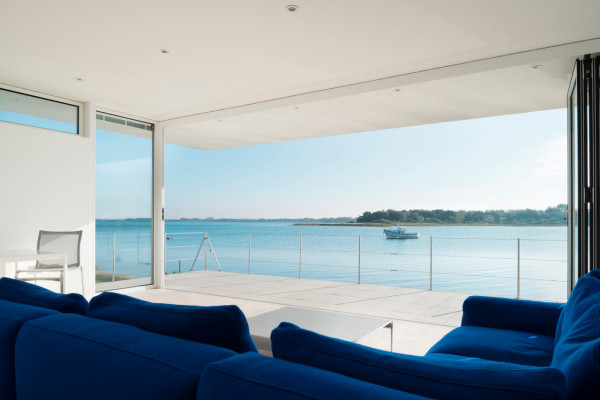 Beach-House-Meloy-Architects-3