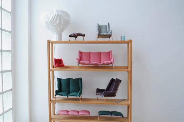 Beau-Fixe-Chair-LIGNE-ROSET-Inga-Sempe-10
