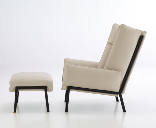 Beau-Fixe-Chair-LIGNE-ROSET-Inga-Sempe-4