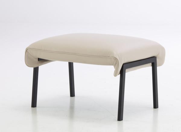 Beau-Fixe-Chair-LIGNE-ROSET-Inga-Sempe-5