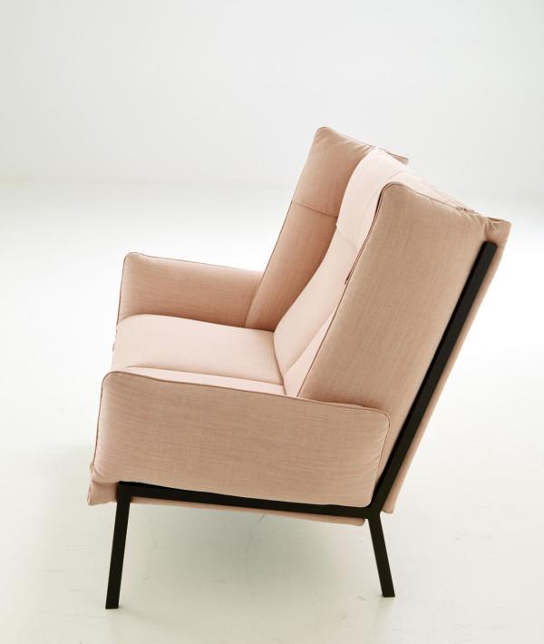 Beau-Fixe-Chair-LIGNE-ROSET-Inga-Sempe-7