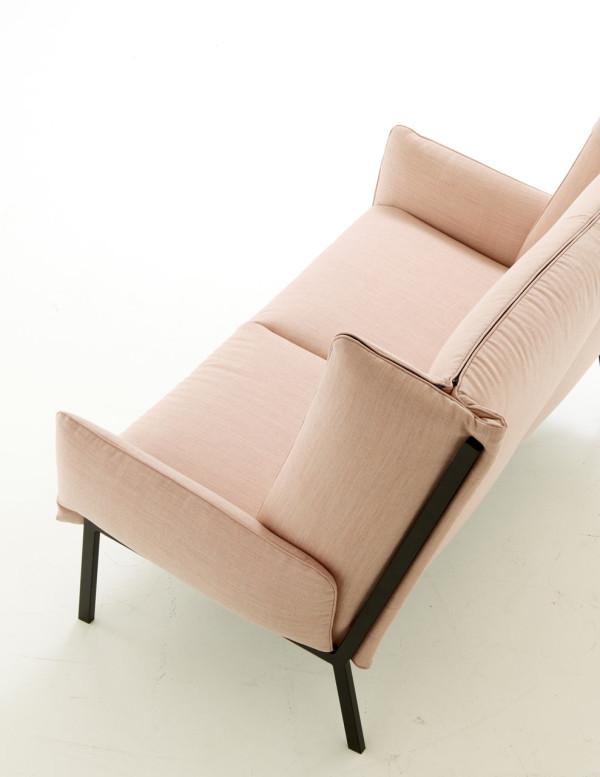 Beau-Fixe-Chair-LIGNE-ROSET-Inga-Sempe-8