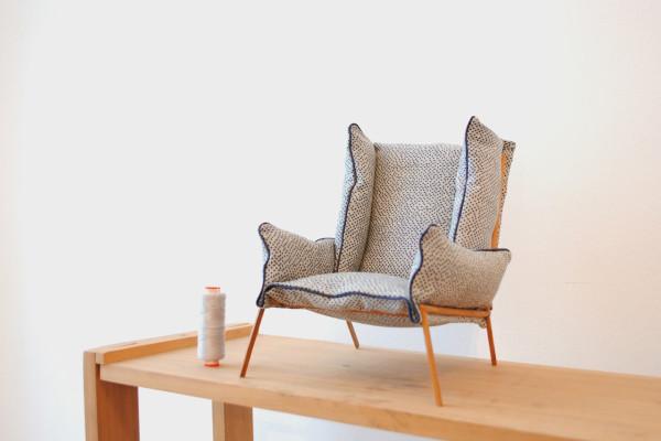 Beau-Fixe-Chair-LIGNE-ROSET-Inga-Sempe-9