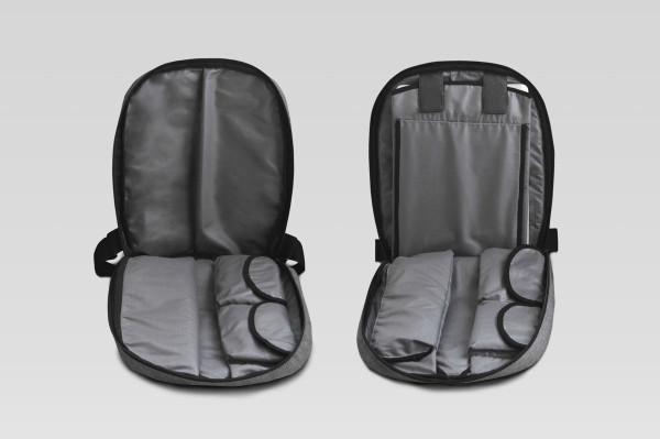BirdWalk Tweak Bag-1