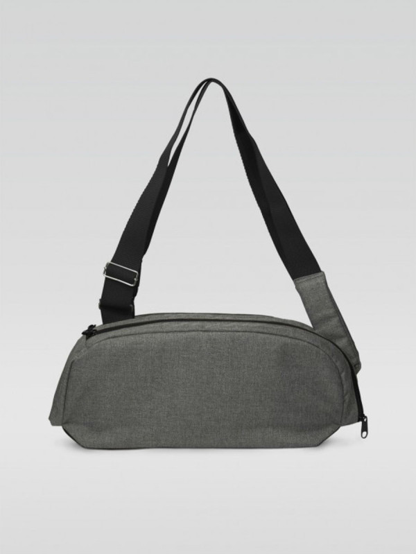 BirdWalk Tweak Bag-5