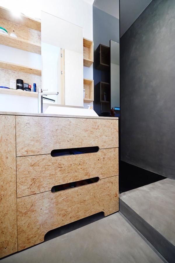 Brussels-apartment-reno-Auxau-10