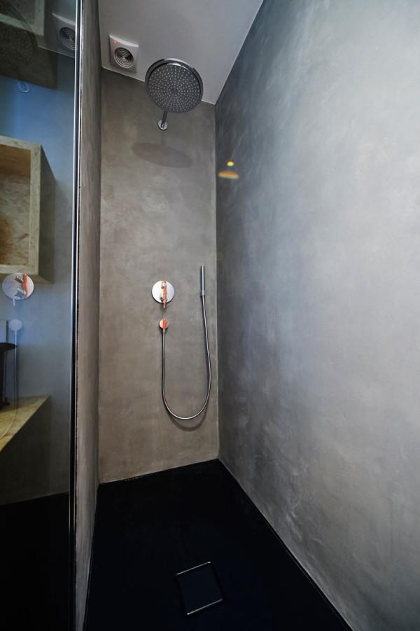 Brussels-apartment-reno-Auxau-11